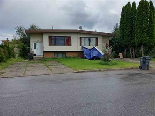 Duplex for sale in Van Bow, Prince George, PG City Central, 1872-1876 Upland Street, 262516498 | Realtylink.org