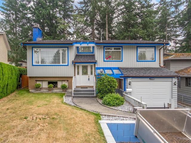 House for sale in Nanaimo, Uplands, 4164 Orchard Cir, 855876   Realtylink.org