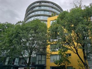 Apartment for sale in False Creek, Vancouver, Vancouver West, 306 1485 W 6th Avenue, 262516065 | Realtylink.org