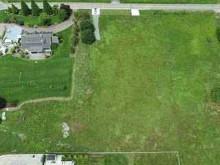 Lot for sale in Hazelmere, Surrey, South Surrey White Rock, 18238 20 Avenue, 262487242 | Realtylink.org