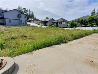 Lot for sale in Sumas Mountain, Abbotsford, Abbotsford, 1 4581 Sumas Mountain Road, 262490524 | Realtylink.org
