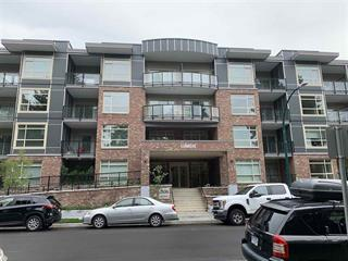Apartment for sale in Central Pt Coquitlam, Port Coquitlam, Port Coquitlam, 406 2436 Kelly Avenue, 262518850 | Realtylink.org