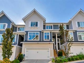 Townhouse for sale in Willoughby Heights, Langley, Langley, 21 19938 70 Avenue, 262518638 | Realtylink.org