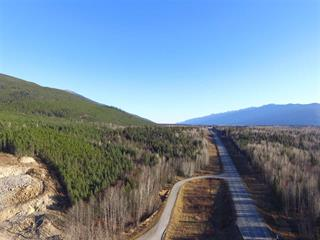Lot for sale in McBride - Rural West, McBride, Robson Valley, Lot A 16 Highway, 262518454 | Realtylink.org