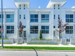 Townhouse for sale in Central Abbotsford, Abbotsford, Abbotsford, 3 2505 Ware Street, 262500095 | Realtylink.org