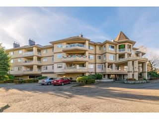 Apartment for sale in Langley City, Langley, Langley, 107 20120 56 Avenue, 262517251 | Realtylink.org
