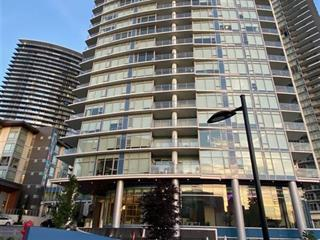 Apartment for sale in Brentwood Park, Burnaby, Burnaby North, 806 1788 Gilmore Avenue, 262510253   Realtylink.org