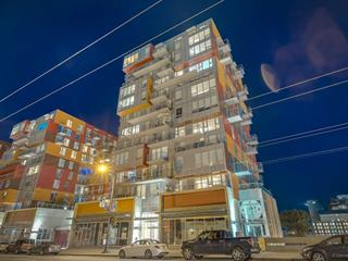 Apartment for sale in Strathcona, Vancouver, Vancouver East, 704 983 E Hastings Street, 262518989 | Realtylink.org