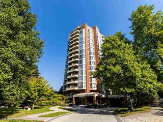 Apartment for sale in Central Lonsdale, North Vancouver, North Vancouver, 805 160 W Keith Road, 262518064 | Realtylink.org