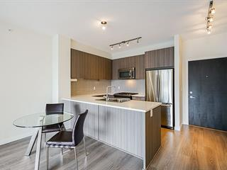Apartment for sale in New Horizons, Coquitlam, Coquitlam, 511 1152 Windsor Mews, 262500841 | Realtylink.org