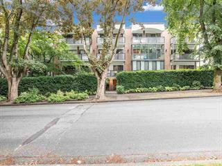 Apartment for sale in West End VW, Vancouver, Vancouver West, 104 1535 W Nelson Street, 262503923 | Realtylink.org