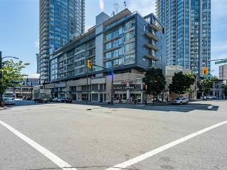 Apartment for sale in Downtown VW, Vancouver, Vancouver West, 605 633 Abbott Street, 262502959 | Realtylink.org