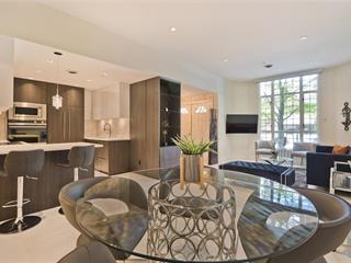 Townhouse for sale in Downtown VW, Vancouver, Vancouver West, 896 Hamilton Street, 262519584 | Realtylink.org