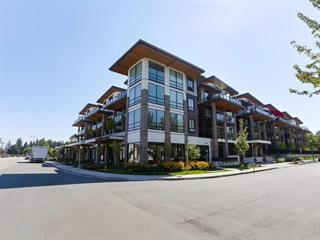 Apartment for sale in Mid Meadows, Pitt Meadows, Pitt Meadows, 215 12460 191 Street, 262509476 | Realtylink.org