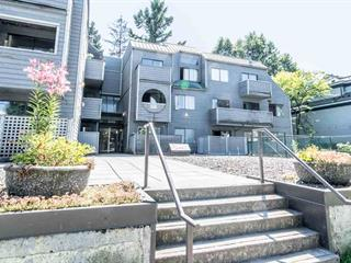 Apartment for sale in Glenwood PQ, Port Coquitlam, Port Coquitlam, 111 1948 Coquitlam Avenue, 262520625 | Realtylink.org