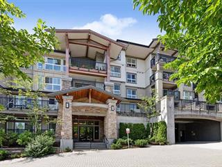 Apartment for sale in Westwood Plateau, Coquitlam, Coquitlam, 309 1330 Genest Way, 262507427   Realtylink.org