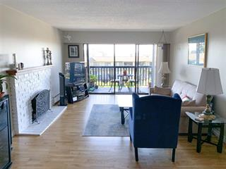 Apartment for sale in Lower Lonsdale, North Vancouver, North Vancouver, 204 150 E 5th Street, 262512663 | Realtylink.org