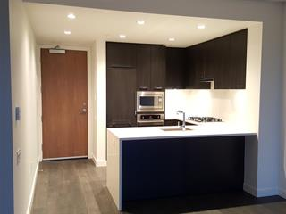 Apartment for sale in South Cambie, Vancouver, Vancouver West, Ph10 6633 Cambie Street, 262514494 | Realtylink.org