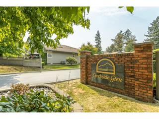 Townhouse for sale in East Central, Maple Ridge, Maple Ridge, 5 12071 232b Street, 262516627 | Realtylink.org