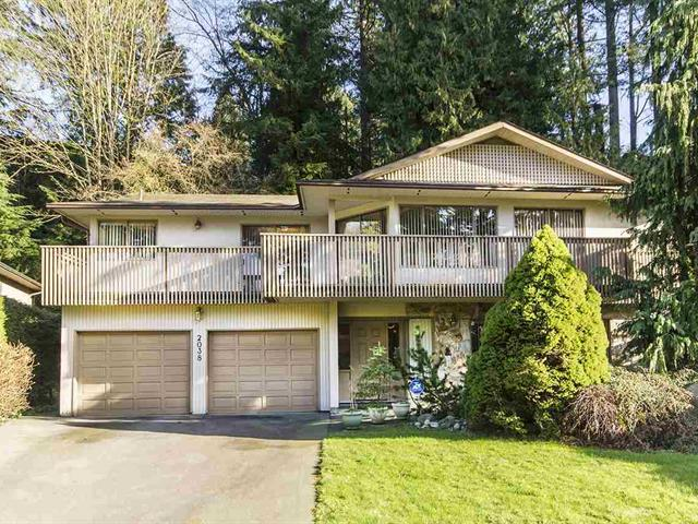 House for sale in Pemberton NV, North Vancouver, North Vancouver, 2038 Flynn Place, 262520462 | Realtylink.org
