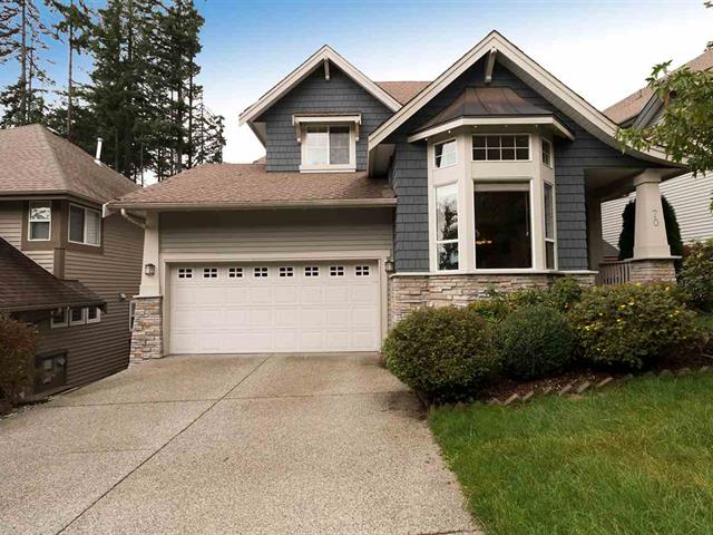 House for sale in Heritage Woods PM, Port Moody, Port Moody, 70 Hawthorn Drive, 262520666 | Realtylink.org