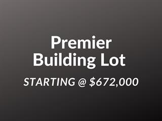 Lot for sale in Abbotsford West, Abbotsford, Abbotsford, 31036 Firhill Drive, 262514292   Realtylink.org