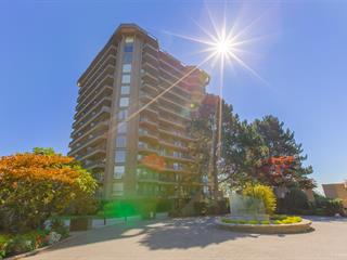Apartment for sale in Vancouver Heights, Burnaby, Burnaby North, 1407 3760 Albert Street, 262519811 | Realtylink.org