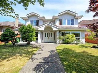 House for sale in East Cambie, Richmond, Richmond, 4780 No. 5 Road, 262498649 | Realtylink.org