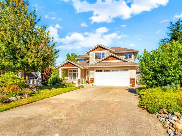 House for sale in Mission BC, Mission, Mission, 33653 Graham Court, 262519984 | Realtylink.org