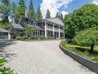 House for sale in British Properties, West Vancouver, West Vancouver, 475 Eastcot Road, 262507702 | Realtylink.org