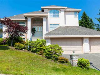 House for sale in Westwood Plateau, Coquitlam, Coquitlam, 1535 Salal Crescent, 262513456 | Realtylink.org