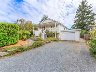 House for sale in Nanaimo, University District, 108 Ashlar Ave, 856063 | Realtylink.org