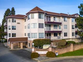 Apartment for sale in Abbotsford West, Abbotsford, Abbotsford, 301 2450 Church Street, 262509087 | Realtylink.org