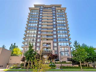 Apartment for sale in McLennan North, Richmond, Richmond, Ph8 9188 Cook Road, 262511342   Realtylink.org