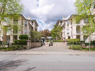 Apartment for sale in Central Pt Coquitlam, Port Coquitlam, Port Coquitlam, 103 2437 Welcher Avenue, 262501421 | Realtylink.org