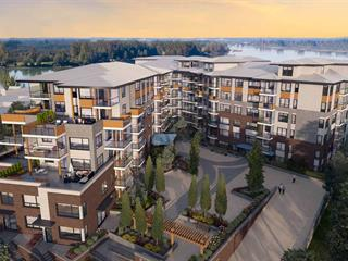 Apartment for sale in East Central, Maple Ridge, Maple Ridge, 317 11641 227 Street, 262482169 | Realtylink.org