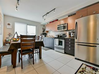 Townhouse for sale in West Newton, Surrey, Surrey, 39 6671 121 Street, 262499840 | Realtylink.org