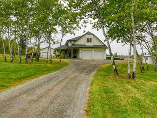 House for sale in Williams Lake - Rural South, Williams Lake, Williams Lake, 2621 Misty Crescent, 262520786 | Realtylink.org