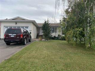House for sale in Fort St. John - City NE, Fort St. John, Fort St. John, 9503 106 Avenue, 262521008 | Realtylink.org