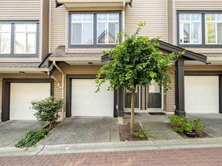 Townhouse for sale in Clayton, Surrey, Cloverdale, 34 19448 68 Avenue, 262519985 | Realtylink.org