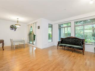 Apartment for sale in Guildford, Surrey, North Surrey, 120 10180 153 Street, 262516101 | Realtylink.org