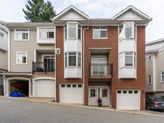 Townhouse for sale in Clayton, Surrey, Cloverdale, 32 19551 66 Avenue, 262520873 | Realtylink.org