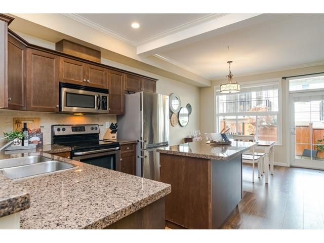 Townhouse for sale in Willoughby Heights, Langley, Langley, 65 20831 70 Avenue, 262520342 | Realtylink.org