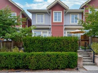 Townhouse for sale in Clayton, Surrey, Cloverdale, 43 6945 185 Street, 262520288 | Realtylink.org