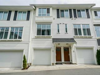 Townhouse for sale in King George Corridor, Surrey, South Surrey White Rock, 11 2550 156 Street, 262520269 | Realtylink.org