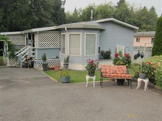 Manufactured Home for sale in Roberts Creek, Sunshine Coast, 26 1123 Flume Road, 262521037 | Realtylink.org