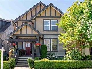 House for sale in Fort Langley, Langley, Langley, 22920 Billy Brown Road, 262520632 | Realtylink.org
