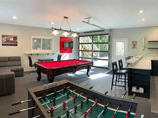 House for sale in Mission BC, Mission, Mission, 33332 11 Avenue, 262519643 | Realtylink.org