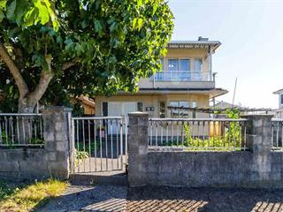 House for sale in South Vancouver, Vancouver, Vancouver East, 7698 Main Street, 262518737   Realtylink.org