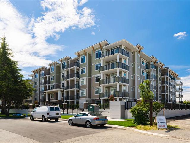 Apartment for sale in Langley City, Langley, Langley, 416 20686 Eastleigh Crescent, 262520404 | Realtylink.org